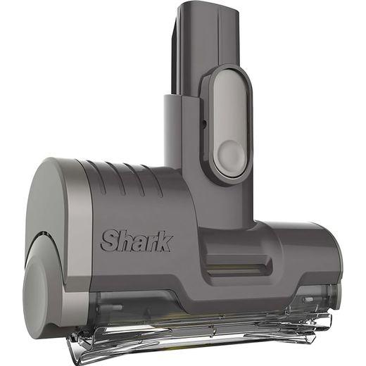 Shark Anti-Hair Wrap Motorised Pet Tool 3722FFJ251UKT