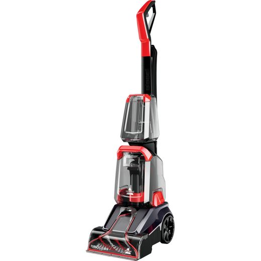 Bissell PowerClean 2889E Carpet Cleaner