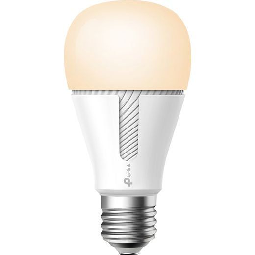 TP-Link Kasa KL110 E27 Dimmable Smart Light Bulb - A Rated