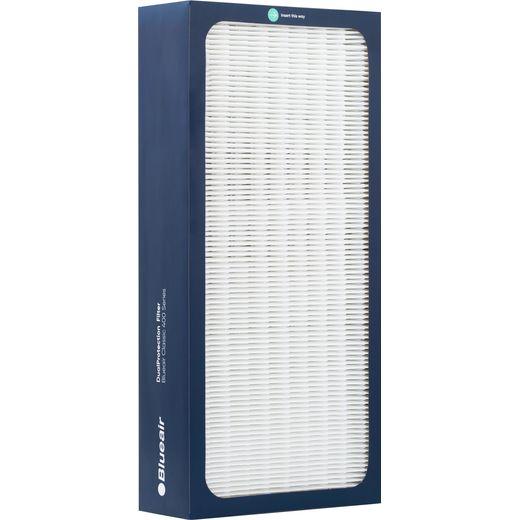 Blueair Classic 400 Series Particle Filter - Replacement Air Purifier Filter