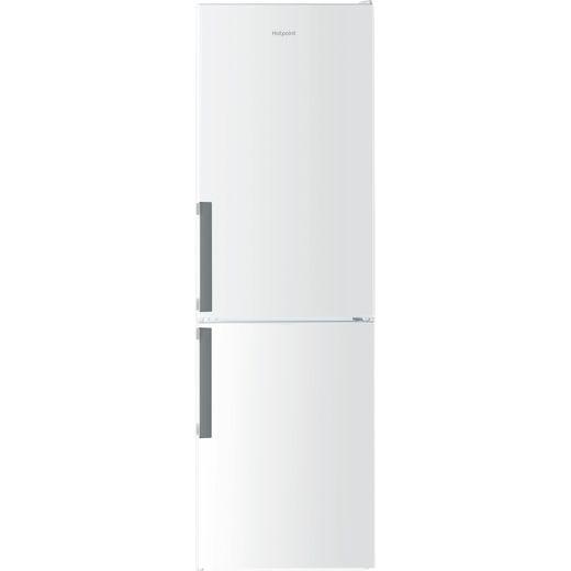 Hotpoint H5NT811IWH1 Fridge Freezer - White