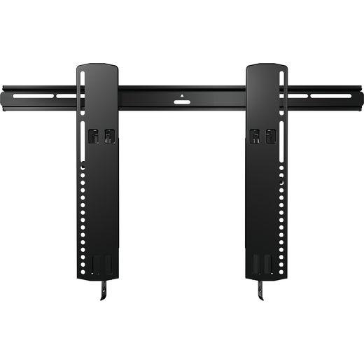 Sanus Premium Ultra Slim VLT16-B2 Tilting TV Wall Bracket For 40 - 85 inch TV's