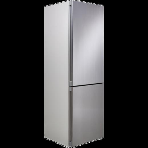 Liebherr CNel4313 Fridge Freezer - Stainless Steel Effect