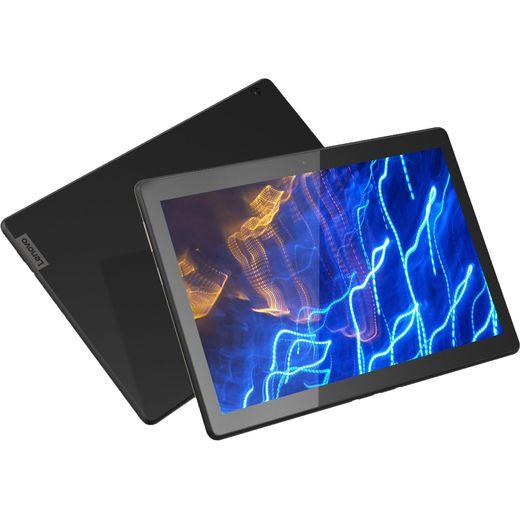 """Lenovo 10.1"""" 16GB Tablet - Slate Black"""