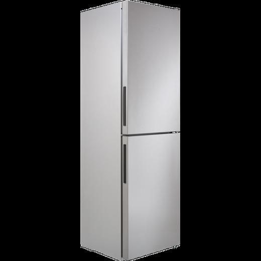 Miele KFN29142Dedt/cs Fridge Freezer - Clean Steel