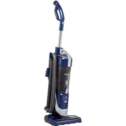 Hoover H-UPRIGHT 500 Sensor Plus Home HU500SBH Upright Vacuum Cleaner