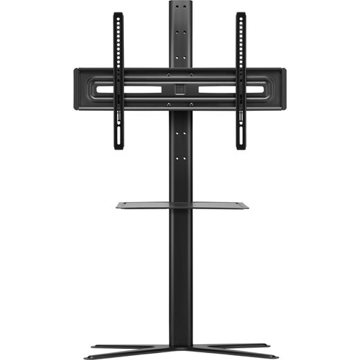 One For All WM4672 TV Stand - Black