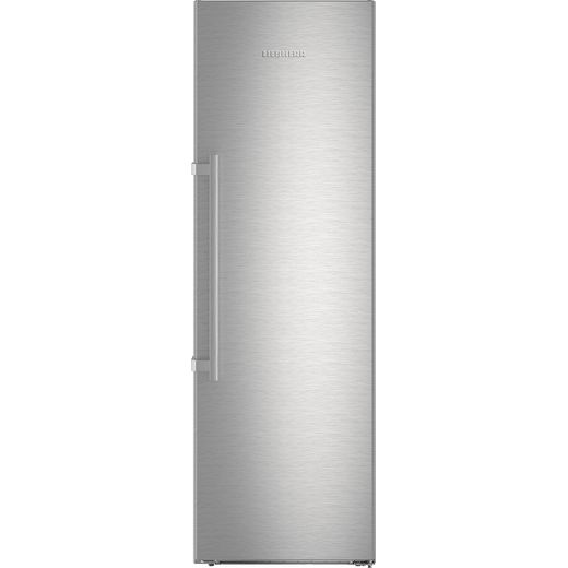 Liebherr Comfort Kef4330 Fridge - Steel - D Rated
