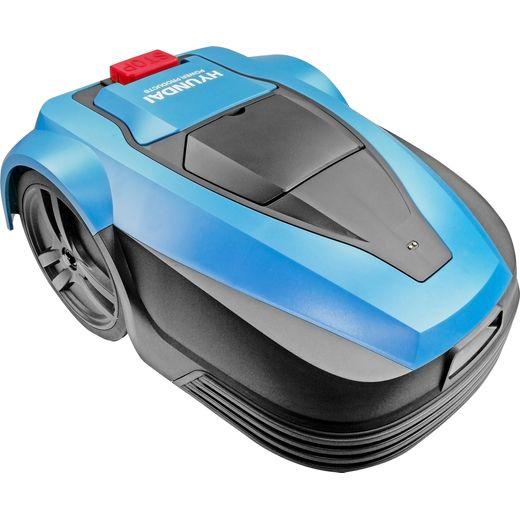 Hyundai HYRM1000 22.2 Volts Robotic Lawnmower