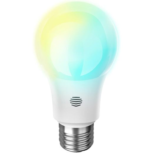 Hive Active Light 9W Cool To Warm White E27 - A+ Rated