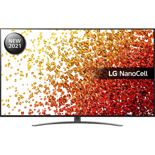 "LG Nanocell 86NANO916PA 86"" Smart 4K Ultra HD TV"