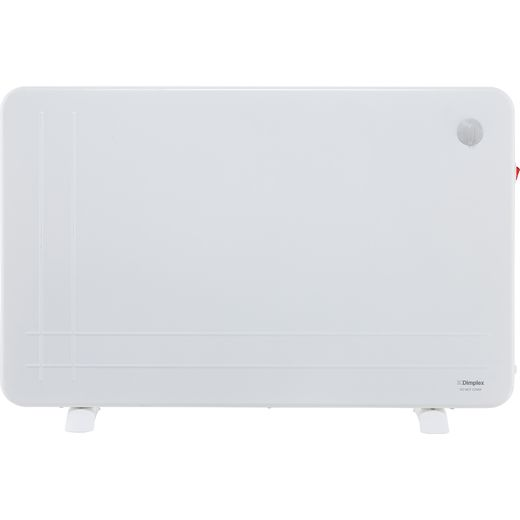 Dimplex DXLWP800TS Panel Heater 800W - White