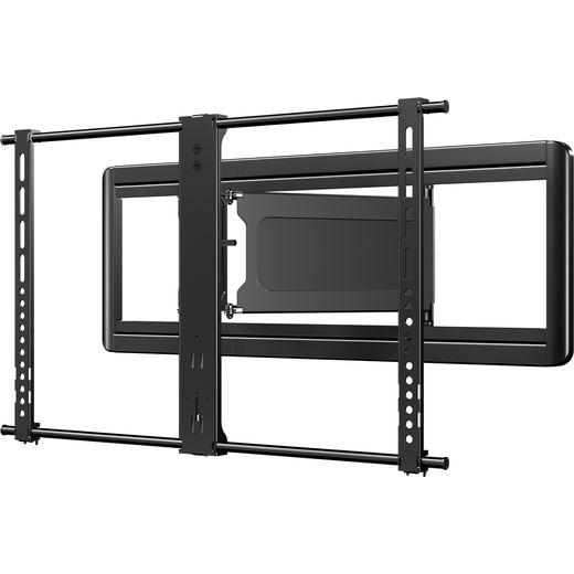 Sanus Premium Ultra Slim VLF613-B2 Full Motion TV Wall Bracket For 40 - 80 inch TV's
