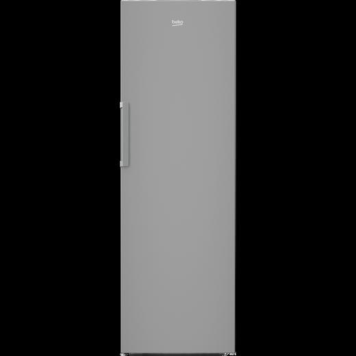 Beko LRSP3685X Fridge - Stainless Steel - F Rated