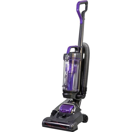 Russell Hobbs Athena 2 RHUV5601 Upright Vacuum Cleaner - A++ Rated