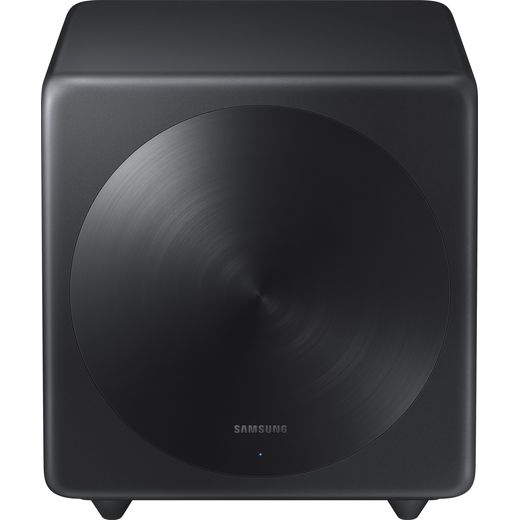 Samsung SWA-W500 Wireless Subwoofer - Black