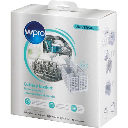 Wpro C00380125 Dishwasher Accessory - Grey