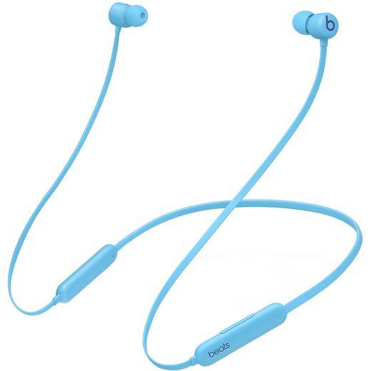 Beats Flex In-Ear Bluetooth Headphones - Pastel Blue