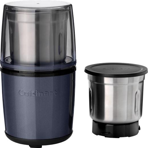 Cuisinart Style Collection SG21U Spice Grinder - Grey
