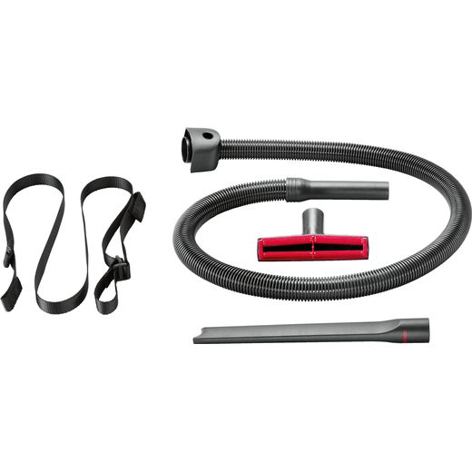 Bosch BHZKIT1 Athlet Accessory Set Vacuum Accessory