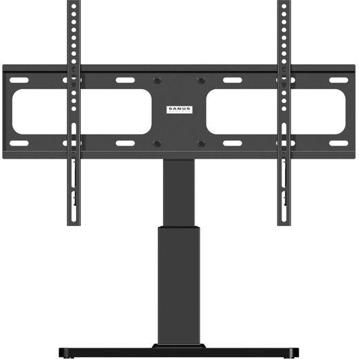 Sanus Universal Swivel TV Base for 32 - 60 Inch TV's