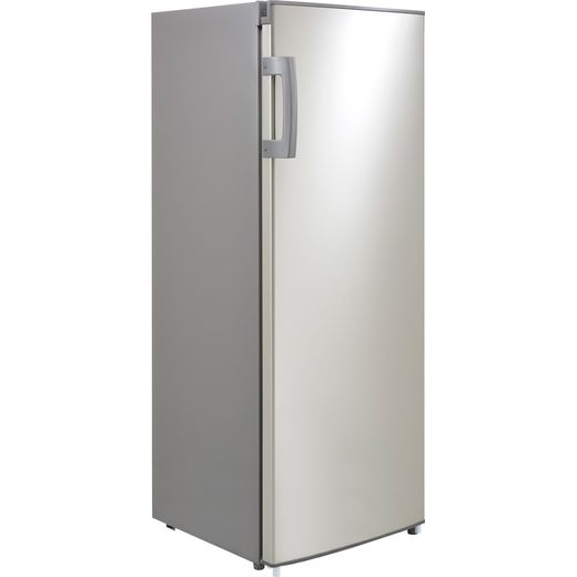 Russell Hobbs RH55LF142SS Fridge - Stainless Steel - F Rated