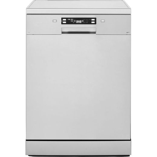 Belling BELFDW150 Standard Dishwasher - Stainless Steel - C Rated