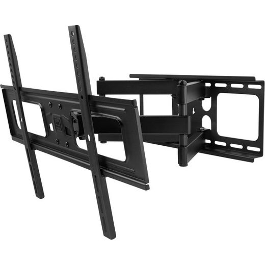 One For All WM 4661 Full Motion TV Wall Bracket For 32 to 84 inch TV's