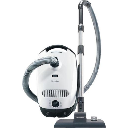 Miele Classic C1 Jubilee Powerline Cylinder Vacuum Cleaner