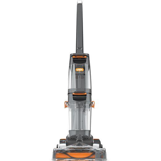 Vax Dual Power W85-DP-E Carpet Cleaner