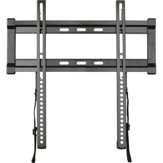 Sanus Vuepoint F32C-B2 Fixed TV Wall Bracket For 32 - 47 inch TV's