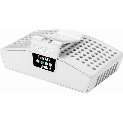 Wpro PurifAIR Fridge Air Filter Kit