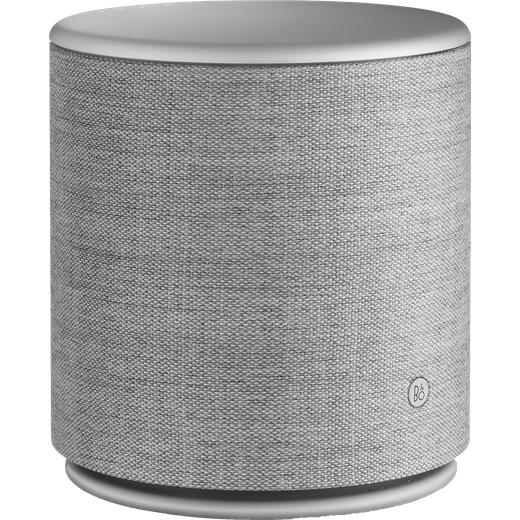 Bang & Olufsen Beoplay M5 Wireless Speaker - Slate