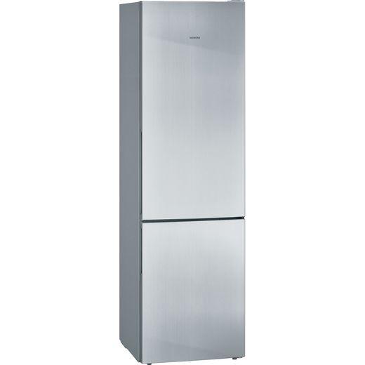 Siemens IQ-300 KG39VVIEAG 70/30 Fridge Freezer - Stainless Steel Effect - E Rated