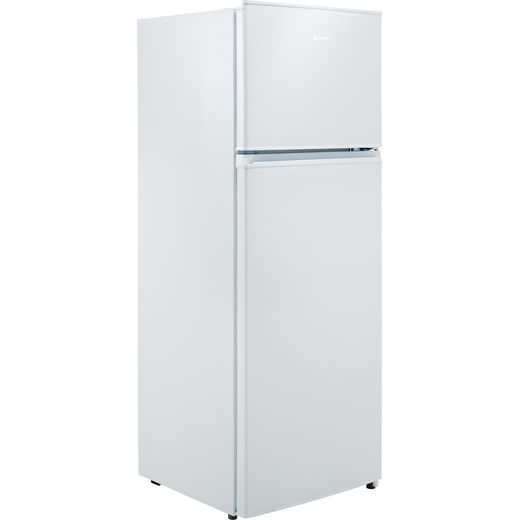Candy CMTSE5142WUKN 80/20 Fridge Freezer - White - F Rated
