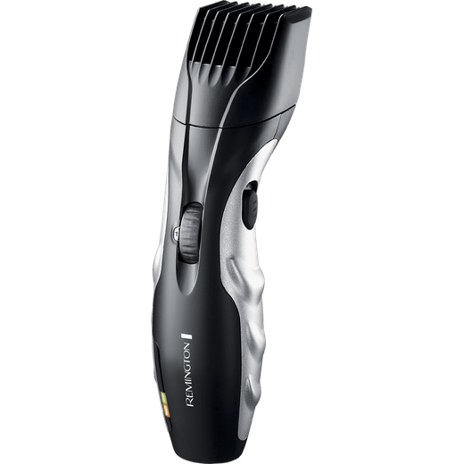 Remington Barba MB320C Beard Trimmers Black