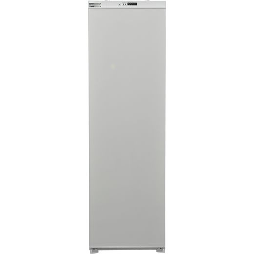 Electra EFZ197IE Integrated Frost Free Upright Freezer with Sliding Door Fixing Kit - F Rated
