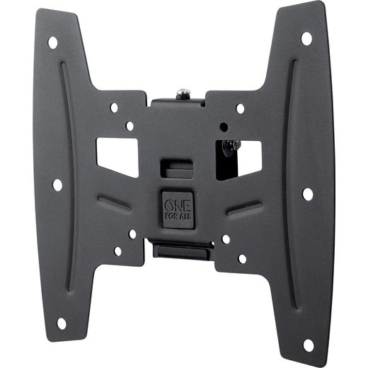 One For All WM 4221 Tilting TV Wall Bracket For 19 to 43 inch TV's