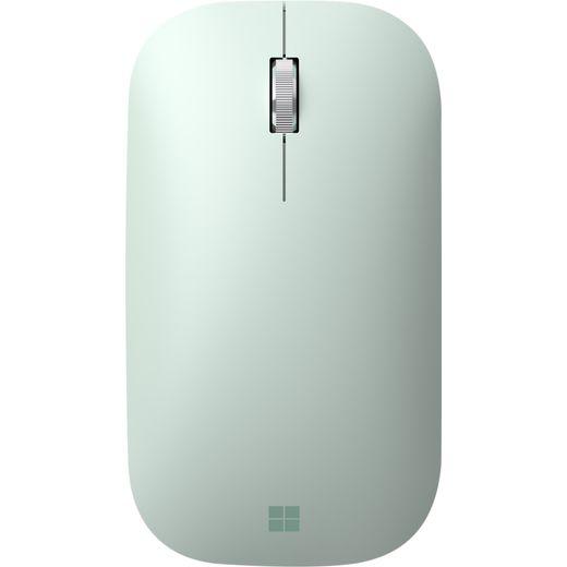 Microsoft Modern Mobile Mouse - Mint