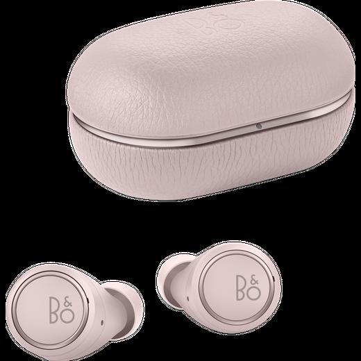 Bang & Olufsen BeoPlay E8 3.0 In-ear Headphones - Pink