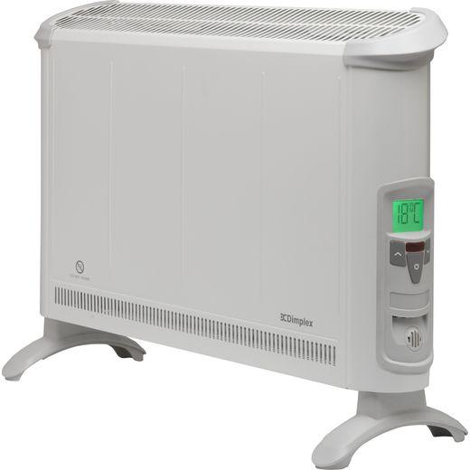 Dimplex 402E 2000W - White