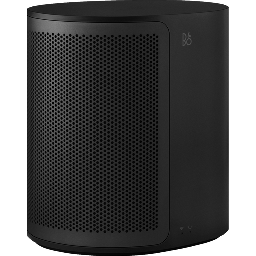 Bang & Olufsen Beoplay M3 Wireless Speaker - Black