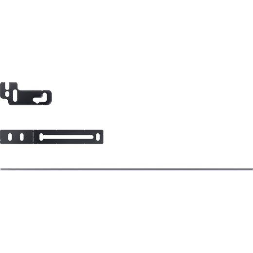 Samsung Bespoke RA-C00K3BAA Pairing Kit