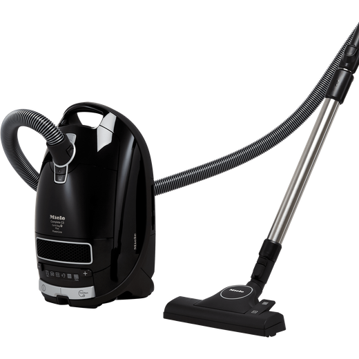 Miele Complete C3 Cat&Dog Plus Cylinder Vacuum Cleaner