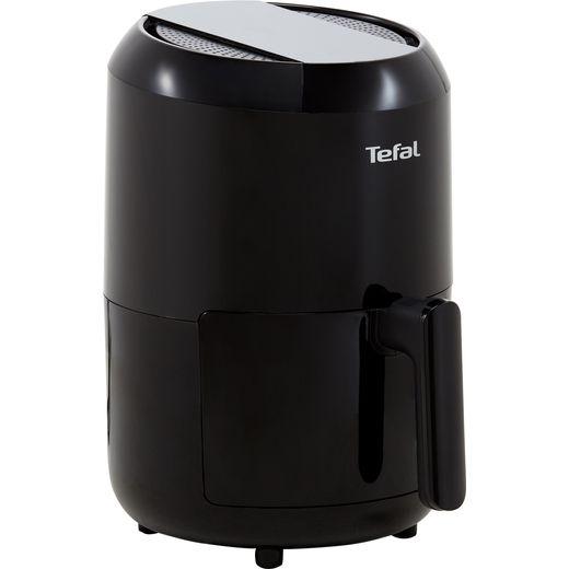 Tefal Easy Fry Compact EY301840 Air Fryer - Black
