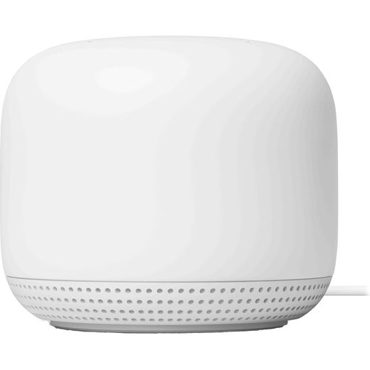 Google Nest WiFi Point - AC1200Mbps