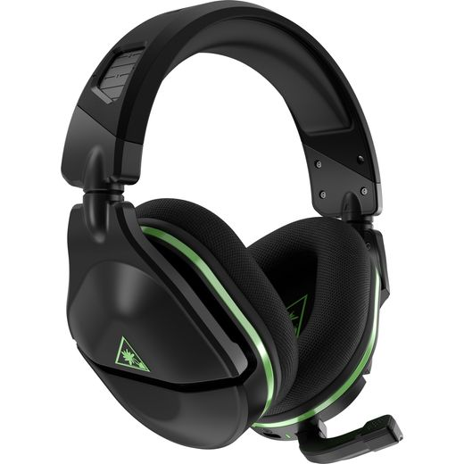 Turtle Beach Stealth 600 Gen 2 Gaming Headset - Black