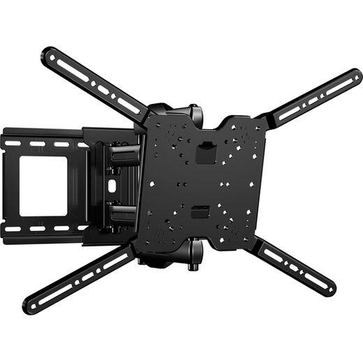 Sanus Vuepoint F180C-B2 Full Motion TV Wall Bracket For 47 - 70 inch TV's