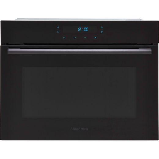 Samsung Prezio NQ50K5137KB Built In Microwave - Black