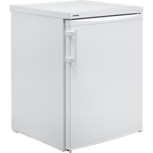 Liebherr Comfort T1810 Fridge - White